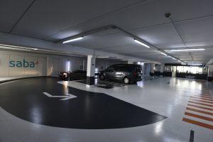 parking sant pau 3