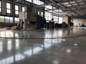 pulido litio recam laser 2