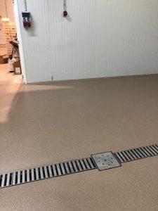 Pavimentos Industriales y continuos 5